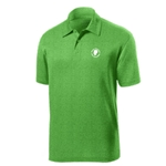 CFC154<br>Mens Moisture Wicking Polo