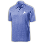 CFC144<br>Mens Moisture Wicking Polo