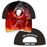 CFC06<br>Flame Cap